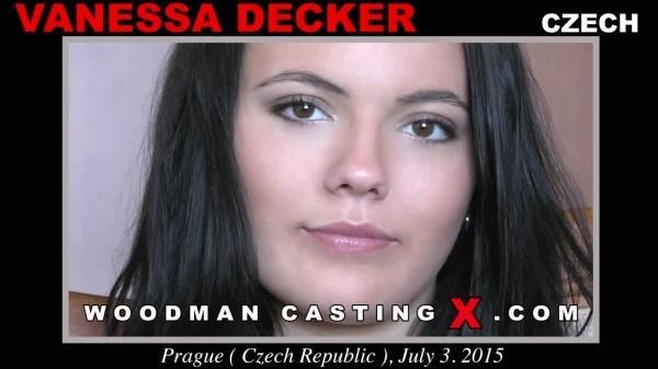 WoodmanCastingx.com- Vanessa Decker casting X