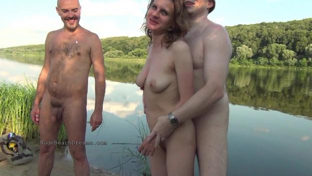 NudeBeachdreams.com- Swingers Party 93_Part 0406