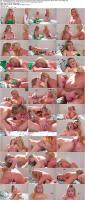155380575_scarlettsagecollection_mommysgirl-18-05-26-india-summer-and-scarlett-sage-moms-b.jpg