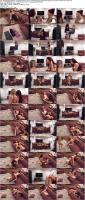 155380588_scarlettsagecollection_sextapelesbians-20-04-12-scarlett-sage-and-sabina-rouge-s.jpg