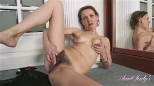 auntjudys-20-07-12-gerda-sweaty-workout-leads-to-hairy-pussy-play.jpg