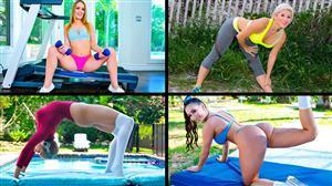 teamskeetselects-20-07-15-best-of-fit-girls-compilation.jpg