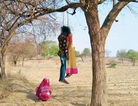 154866276_53257509-godhra-love-bird-suicide.jpg
