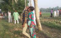 154869525_59179583_boy-girls-body-was-found-hanging-from-tree.jpg