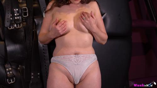 WankItNow 20 07 19 Kate Anne Lets Get Kinky XXX 2160p MP4-KTR