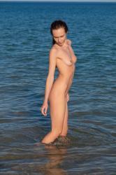 mira_ocean_erotic-art-photography_0008_high.jpg