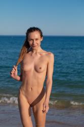 mira_ocean_erotic-art-photography_0035_high.jpg