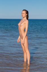 mira_ocean_erotic-art-photography_0048_high.jpg