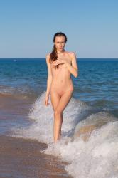 mira_ocean_erotic-art-photography_0058_high.jpg