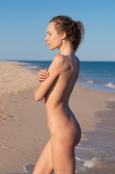 mira_ocean_erotic-art-photography_0062_high.jpg