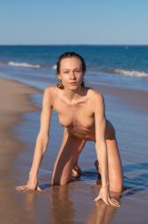 mira_ocean_erotic-art-photography_0070_high.jpg