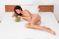annabambijoli_drunkenlove_erotic-art-photography_0005_high.jpg