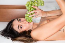 annabambijoli_drunkenlove_erotic-art-photography_0009_high.jpg