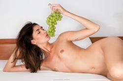 annabambijoli_drunkenlove_erotic-art-photography_0021_high.jpg
