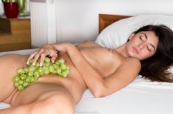 annabambijoli_drunkenlove_erotic-art-photography_0035_high.jpg