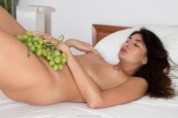 annabambijoli_drunkenlove_erotic-art-photography_0037_high.jpg