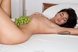 annabambijoli_drunkenlove_erotic-art-photography_0038_high.jpg