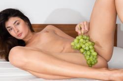 annabambijoli_drunkenlove_erotic-art-photography_0050_high.jpg