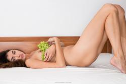 annabambijoli_drunkenlove_erotic-art-photography_0053_high.jpg