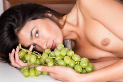 annabambijoli_drunkenlove_erotic-art-photography_0055_high.jpg