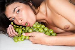 annabambijoli_drunkenlove_erotic-art-photography_0058_high.jpg