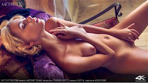 metartx-20-07-19-lilit-a-a-purple-gift-2.jpg