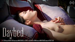 sexart-20-07-19-katana-daybed.jpg