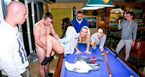 summersinners-20-05-15-group-banging-on-pool-table.jpg