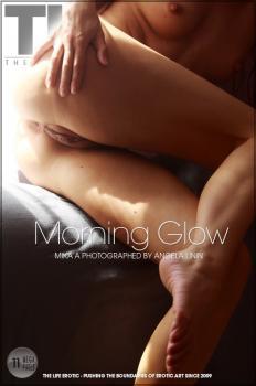 Metartvip- Morning Glow