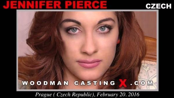WoodmanCastingx.com- Jennifer Pierce casting X