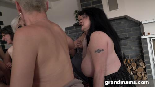 GrandMams 20 07 21 Horny Grandmams And Toyboys Part 3 XXX 1080p MP4-KTR